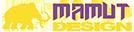 Mamut Design